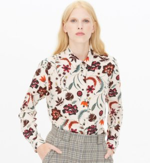 25% off Shirts @ Sandro Paris Dealmoon Singles Day Exclusive