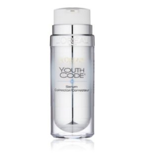 L'Oreal Paris Youth Code Dark Spot Facial Serum Corrector