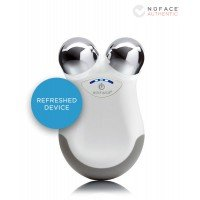 Dealmoon Exclusive! Extra 30% Off NuFACE refreshed devices @AskDerm