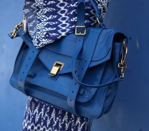 Extended 1 Day! Up to $300 Gift Card Proenza Schouler Handbags @ Neiman Marcus