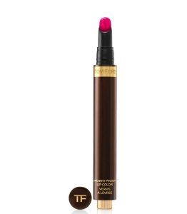 $53 TOM FORD Beauty Tom Ford Patent Finish Lip Color @ Bergdorf Goodman