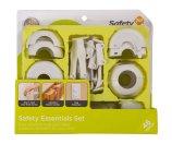 Safety 1st Safety Essentials Kit, 46 Pieces - Walmart.com