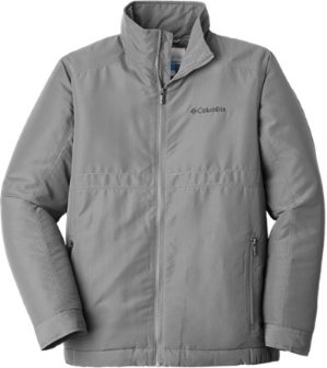 Columbia Northern Bound Jacket - Men's