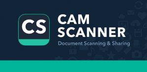 CamScanner (License)