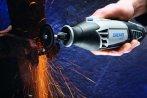 $59.99 Dremel 4000-2/30 120-Volt Variable Speed Rotary Tool Kit - Corded