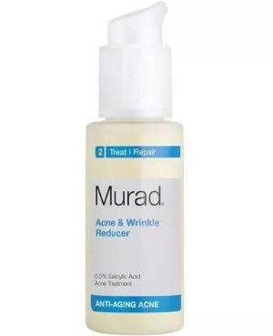 Dealmoon Exclusive!20% off Post-Acne Spot Lightening Gel @Murad.com