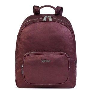 Molly Medium Backpack