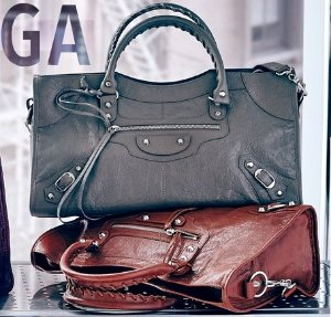 Up to 40% Off Balenciaga Women Handbags, Sunglasses, Shoes Sale  @ Rue La La