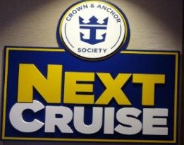 $475+5-Day Bermuda Cruise on Grandeur of the Seas
