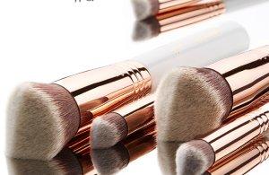 $16.8 (reg. $24.00) 3DHD® - Kabuki Brush @ Sigma Beauty