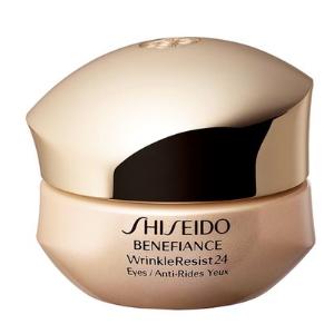 Shiseido 'Benefiance WrinkleResist24' Intensive Eye Cream | Nordstrom