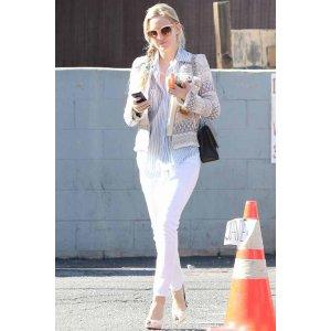 Siwy Hannah Skinny Jeans in Love Spell