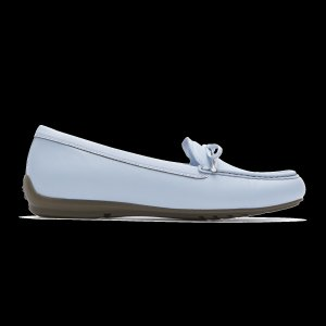 Total Motion Bow Driving Moc | Rockport