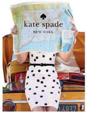 30% Off kate spade new york Handbags