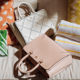 Tory Burch Women Handbags and Accessories Sale @ Bloomingdales