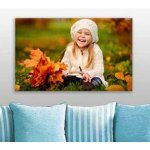 Canvas Prints @Simple Canvas Prints