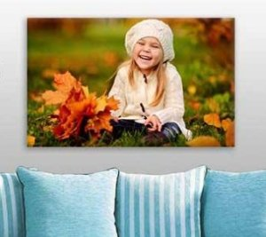 81% OffCanvas Prints @Simple Canvas Prints