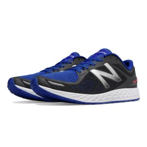 Fresh Foam Zante v2 - Men's 2 - Running, Cushioning - New Balance - US - 2