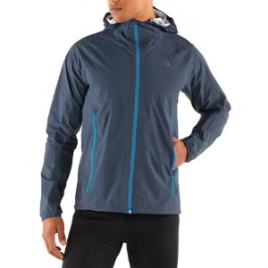 The North Face Stormy Trail Reflective Jacket - Men's - REI.com