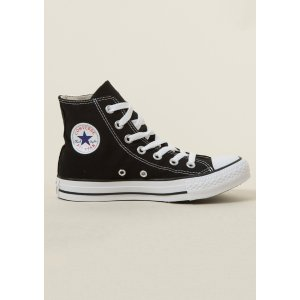 Chuck Taylor All Star Core Hi Top