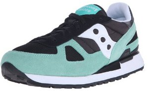 Saucony Originals Men's Shadow Original Sneaker