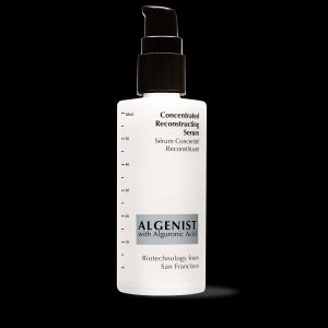 Super Size Concentrated Reconstructing Serum | Algenist®