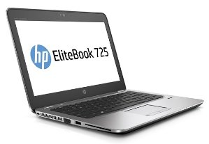 HP EliteBook 725-G3 12.5