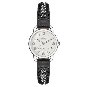 Coach Delancey 14502257 Women's Watch , watches