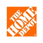 Home Depot Black Friday 2016 Ad Posted