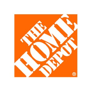 Start NOW! Home Depot Black Friday 2016 Ad Posted