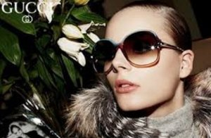 Up to 25% Off with Gucci Sunglasses and Jewelry Purchase @ Bloomingdales