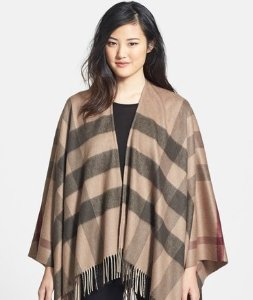 Up To 50% Off Burberry Clothing Sale @ Nordstrom