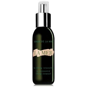 The Lifting Intensifier 0.5 oz by La Mer
