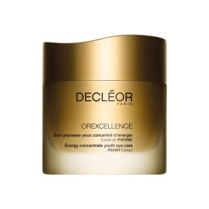 Decléor Orexcellence Energy Concentrate Youth Eye Care | Nordstrom