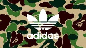 Coming Soon Bape x adidas NMD R1 @ adidas