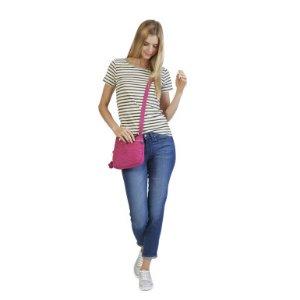 $19.99Mini Bags @ Kipling USA