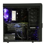 PowerSpec G313 Desktop (i5 6600K, 16GB, 480GB SSD, GTX 1070)