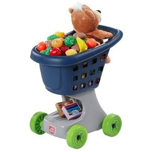 $10 Off $25 + Extra 15-30% Amazing Toys Sale @ Kohl's