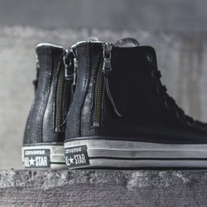 Extra 20% Off Selected Converse x John Varvatos Sneakers Sale @Nike.com