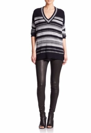 Extra 20% OffVince Sale @ Saks Off 5th