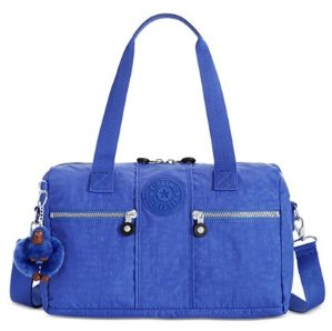 Up to 65% Off+Extra 20% Off or $10 Off $25 Select Kipling Handbags @ macys.com