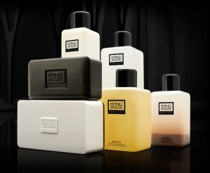 20% Off $60+Free Gift with Erno Laszlo Order of $125 @ B-Glowing
