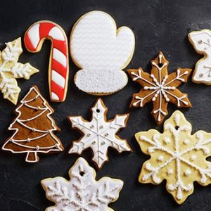 cookie cutters 20% off