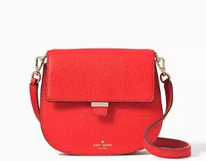 25% Off Leonard Street Letty Sale @ kate spade
