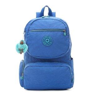Dawson Large Laptop Backpack - Sailor Blue