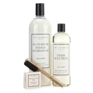 The Laundress The Stain Kit Set
