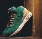 $74New Balance MH988 Men's Shoe