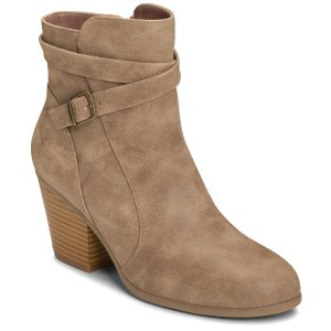 Invitation | Women's SALE Boots & Booties | Aerosoles