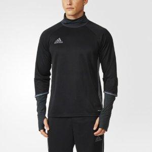 adidas Condivo 16 Workout Top Men's Black