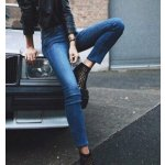 AG and J Brand Women Jeans Sale @ Saks Off 5th